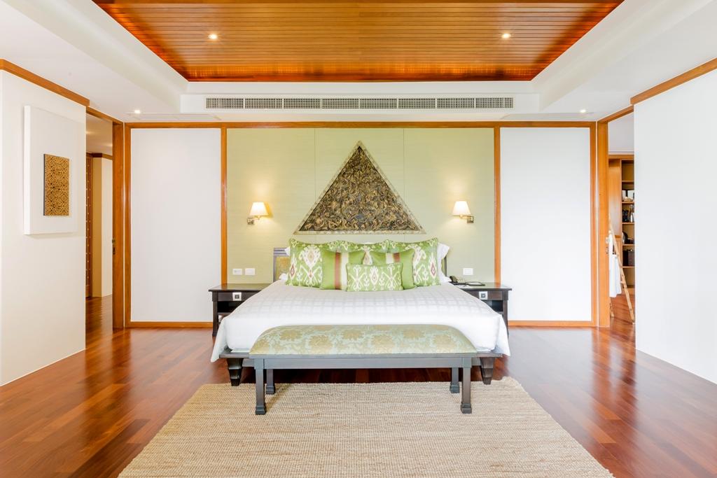 3 Bed Ocean view Pool Villa-Incredible 3 Bed Oceanview Villa 1714 bedroom.jpg