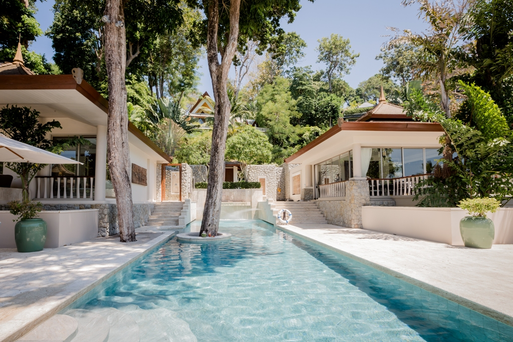 3 Bed Ocean view Pool Villa-Incredible 3 Bed Oceanview Villa 1714 exterior.jpg
