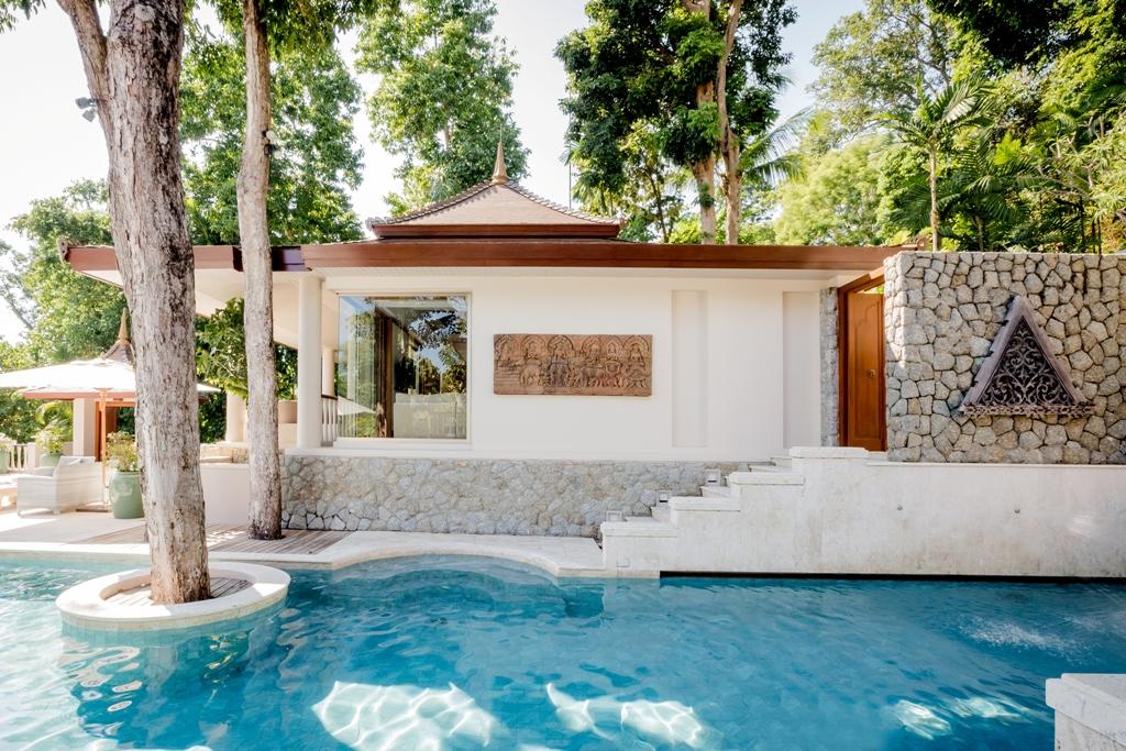 3 Bed Ocean view Pool Villa-Incredible 3 Bed Oceanview Villa 1714 pool.jpg
