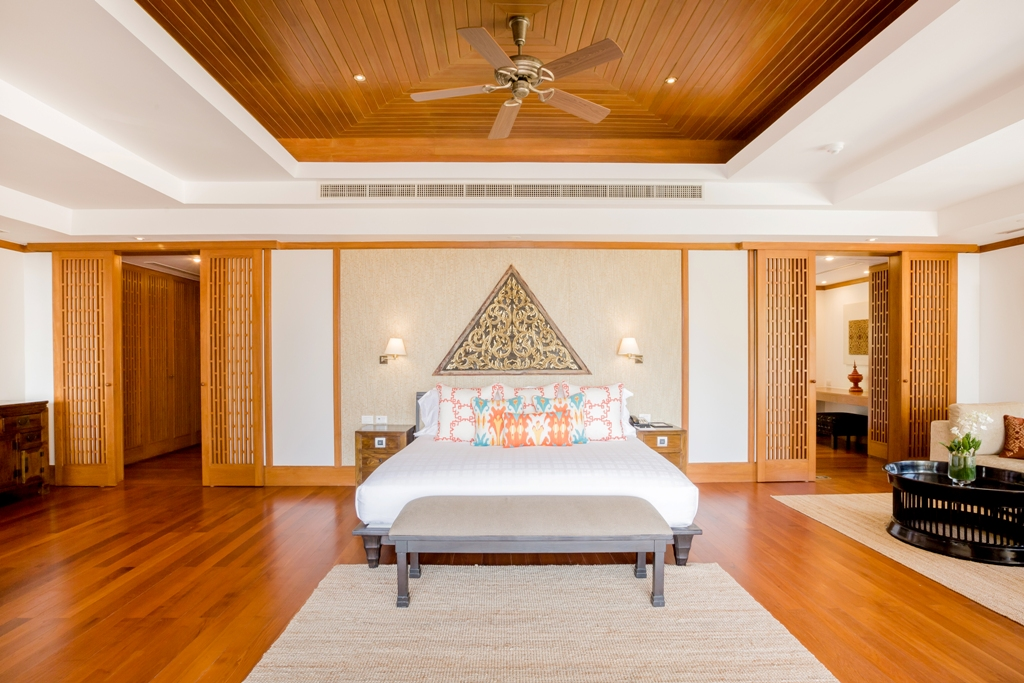 3 Bed Ocean view Pool Villa-Incredible 3 Bed Oceanview Villa.jpg