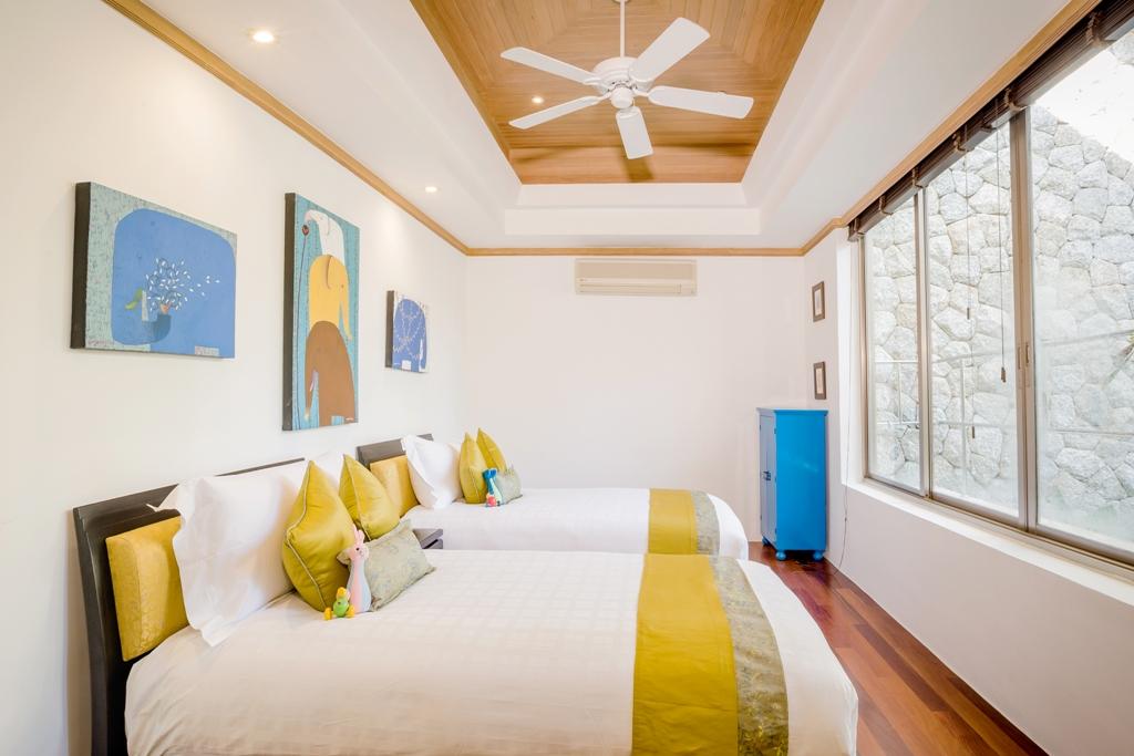3 Bed Ocean view Pool Villa-Incredible 3 Bed Oceanview Villa 1714 bedroom 3.jpg