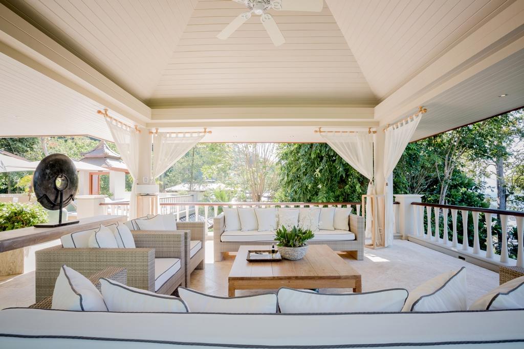 3 Bed Ocean view Pool Villa-Incredible 3 Bed Oceanview Villa 1714 sala 1.jpg