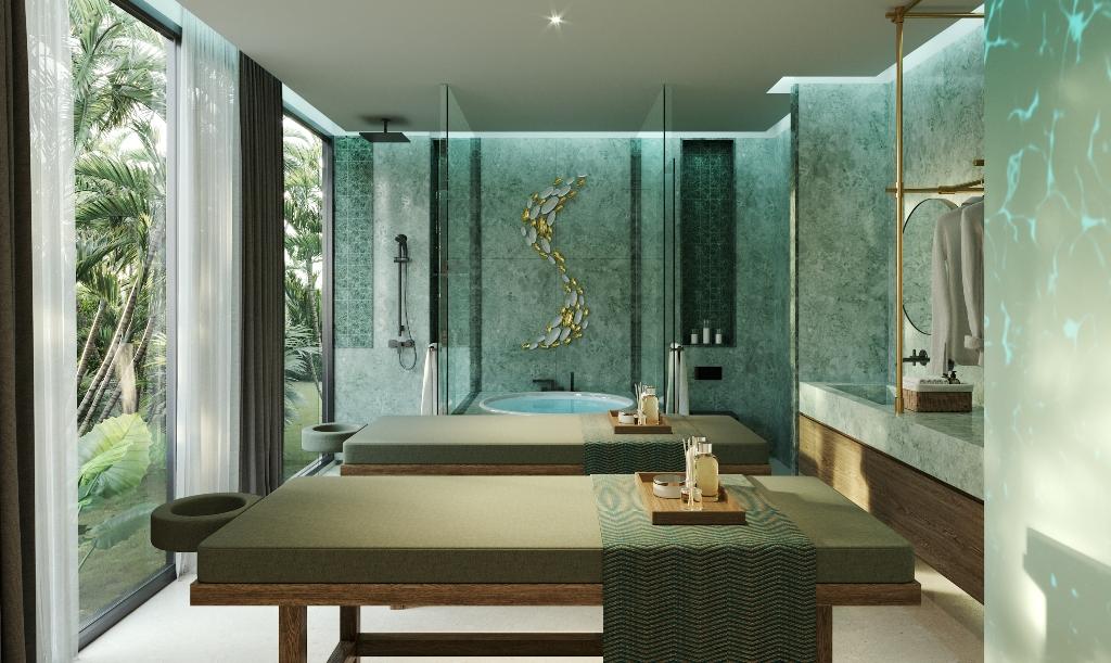 -Prime Real Estate Phuket1716D Spa.jpg