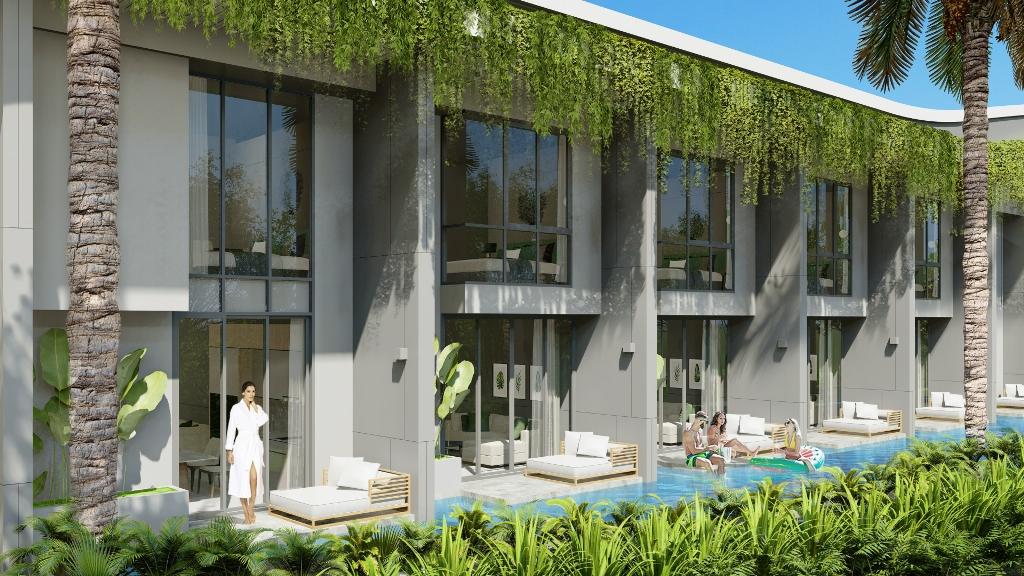 -Prime Real Estate Phuket1716D outside.jpg