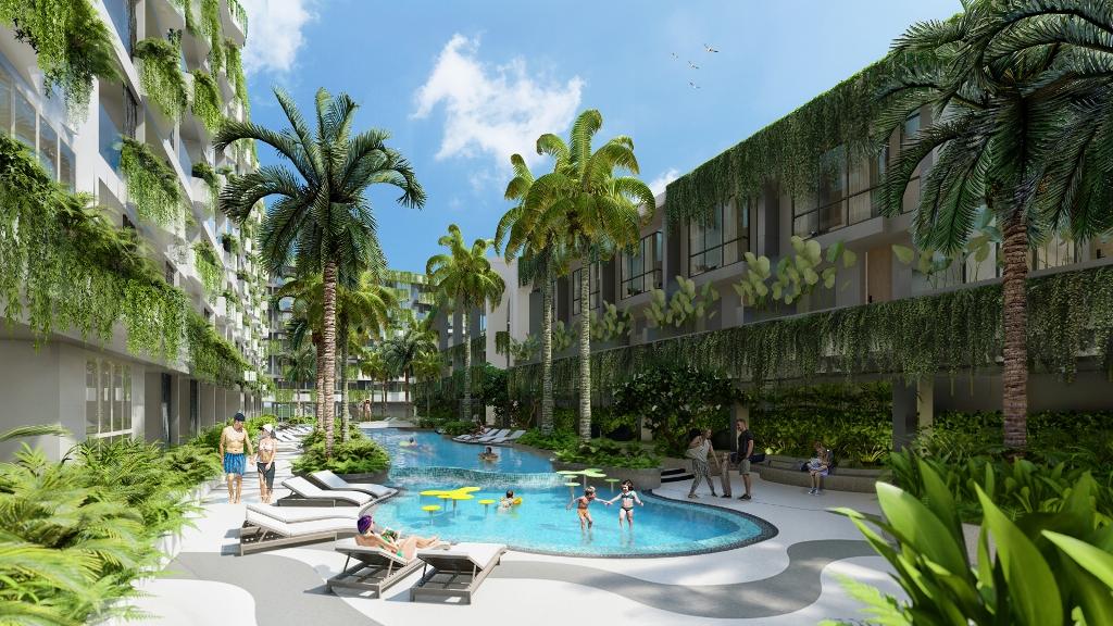 -Prime Real Estate Phuket1716D.jpg