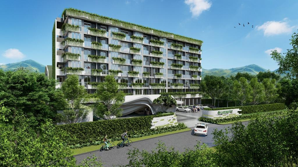 -Prime Real Estate Phuket1716D block.jpg
