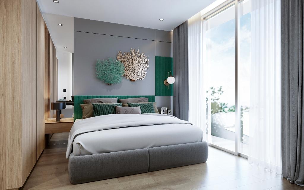 -Prime Real Estate Phuket1716D Studio bedroom.jpg