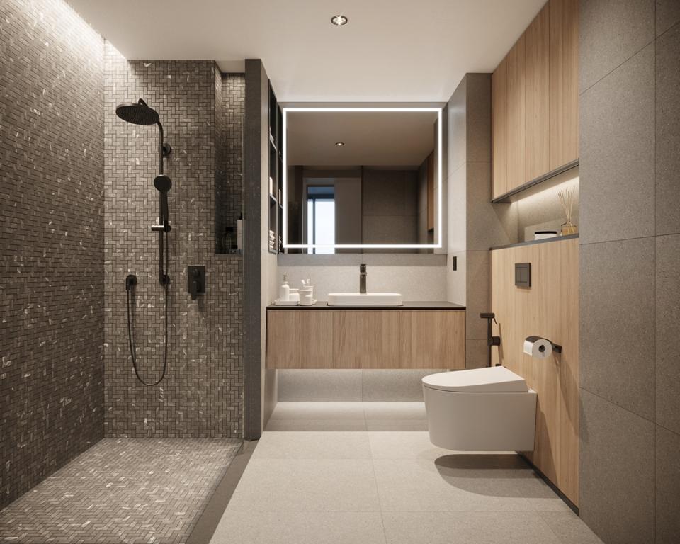 -Prime Real Estate Phuket1716D bthroom.jpg