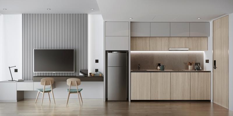 -Prime Real Estate Phuket1716D Studio kitchen.jpg
