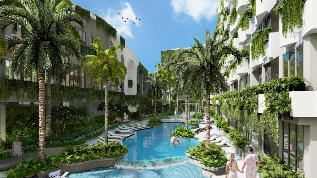 -Prime Real Estate Phuket1716D swimming pool.jpg
