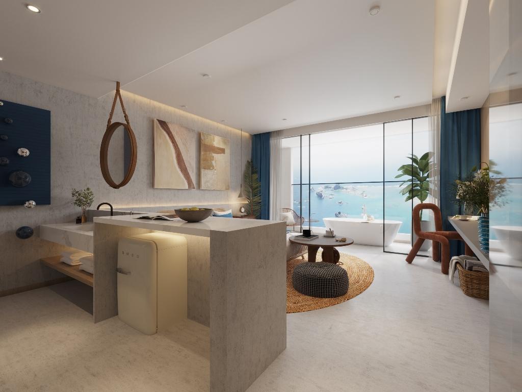 Holiday Apartments Near The Beach-Holiday Apartments Near The Beach 1718D Prime Real Estate Phuket living.jpg