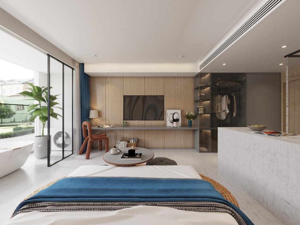 Holiday Apartments Near The Beach-Holiday Apartments Near The Beach 1718D Prime Real Estate Phuket tv.jpg