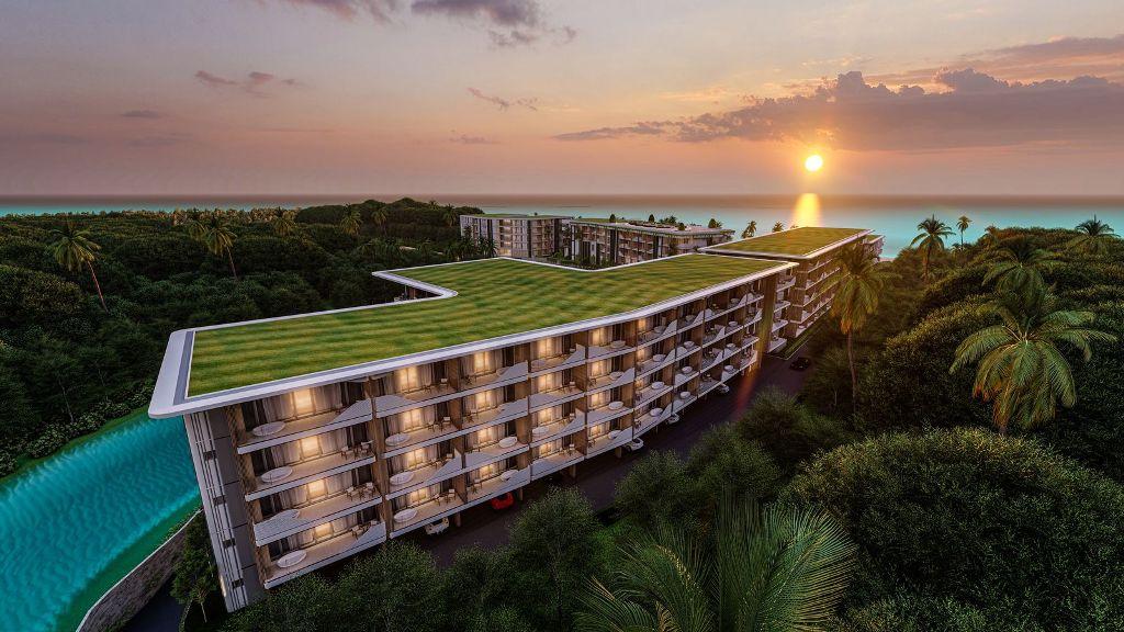 Holiday Apartments Near The Beach-Holiday Apartments Near The Beach 1718D Prime Real Estate Phuket hotel location.jpg
