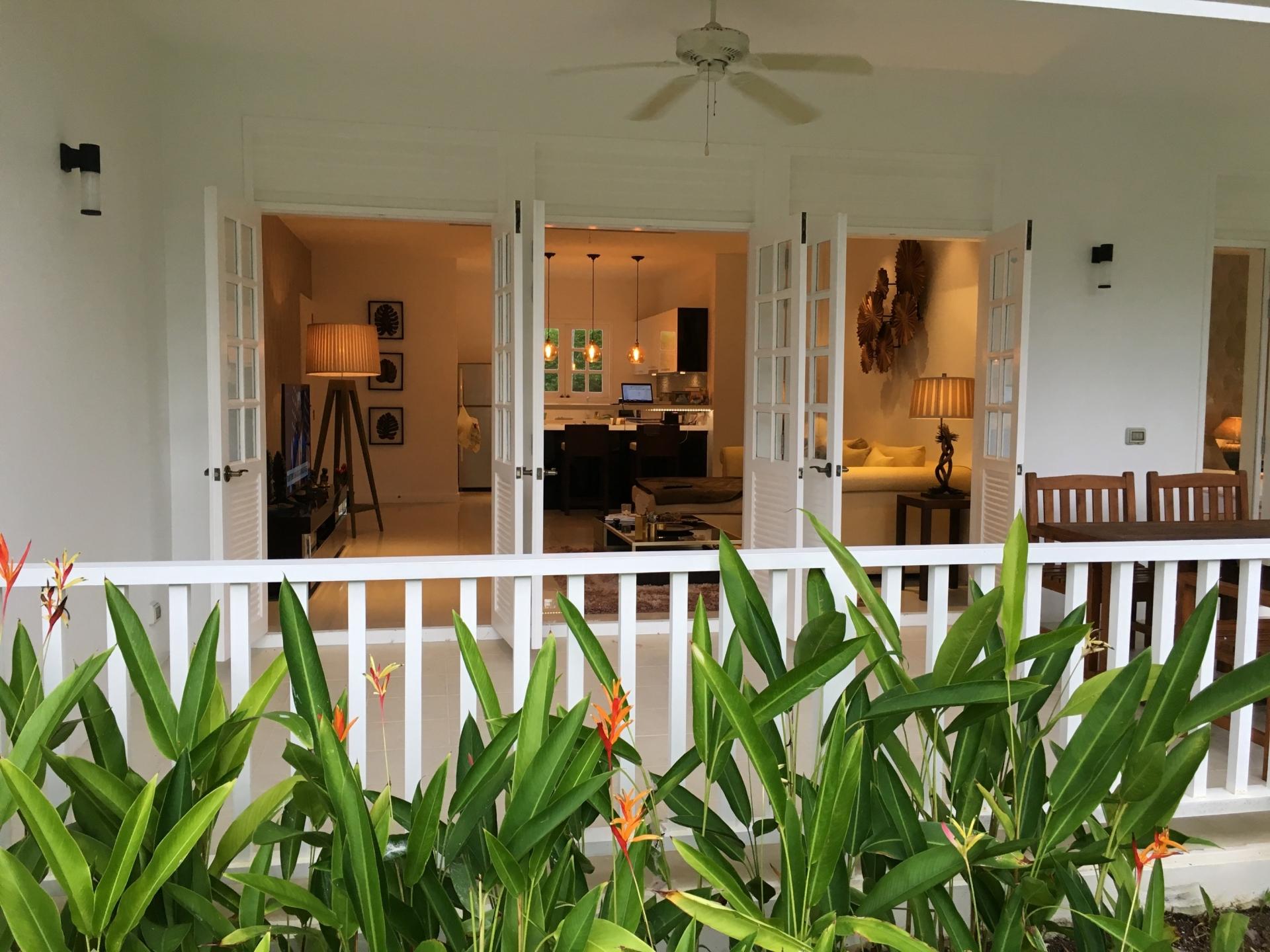Luxury Ocean Breeze 2 Bedroom Condo-ob6.jpeg