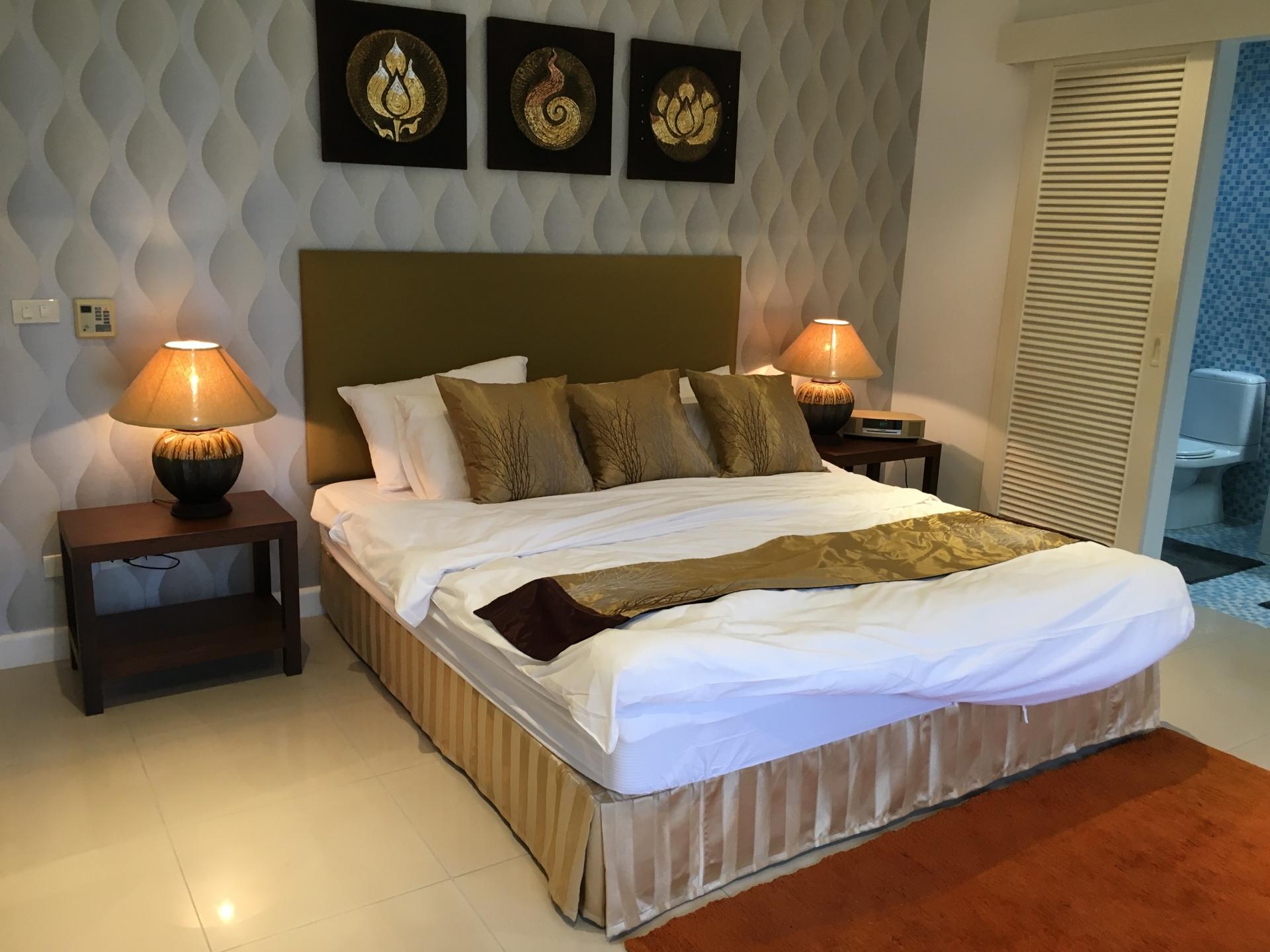 Luxury Ocean Breeze 2 Bedroom Condo-IMG_3885.JPG