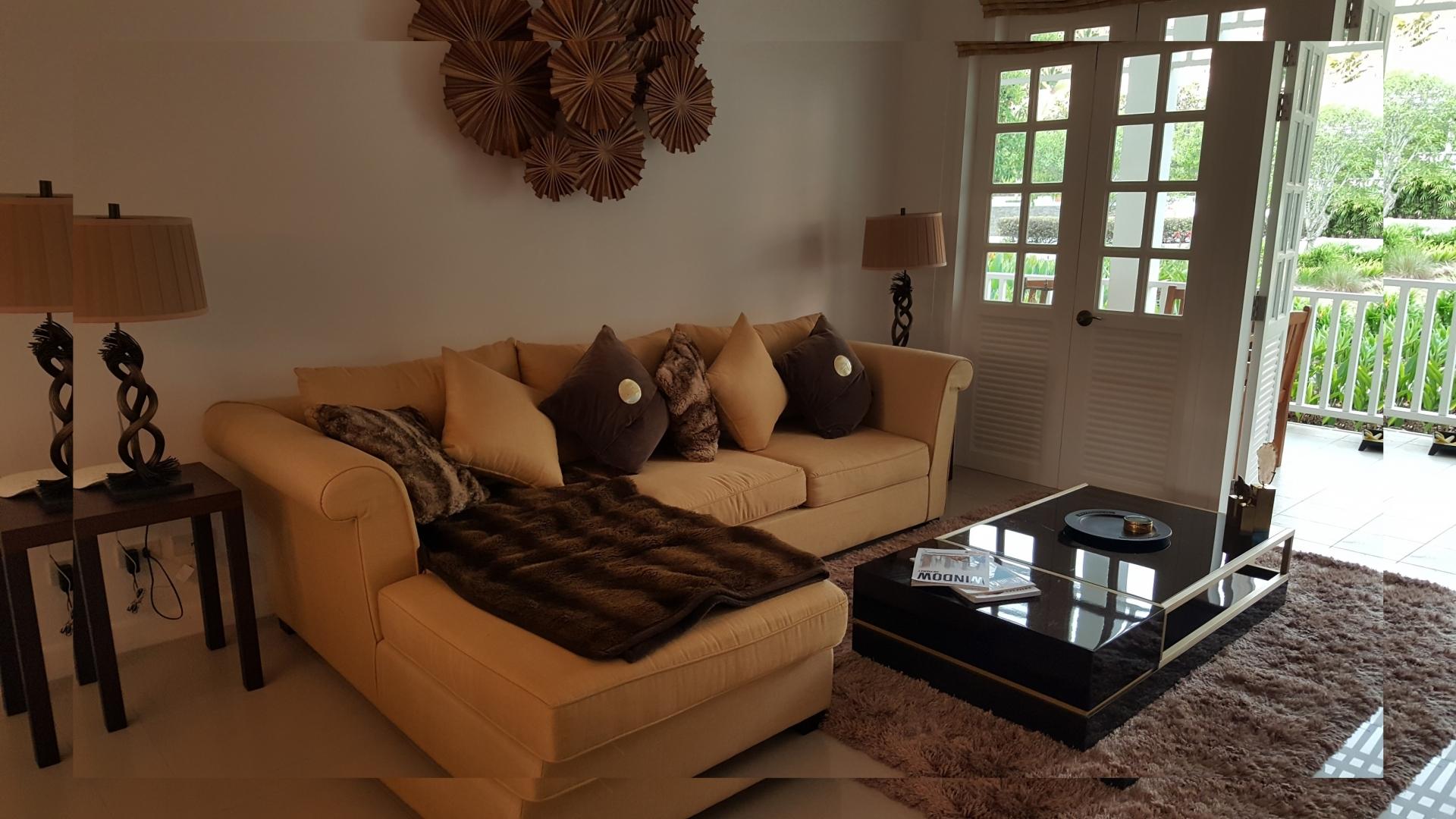 Luxury Ocean Breeze 2 Bedroom Condo-ob1 (1).jpeg