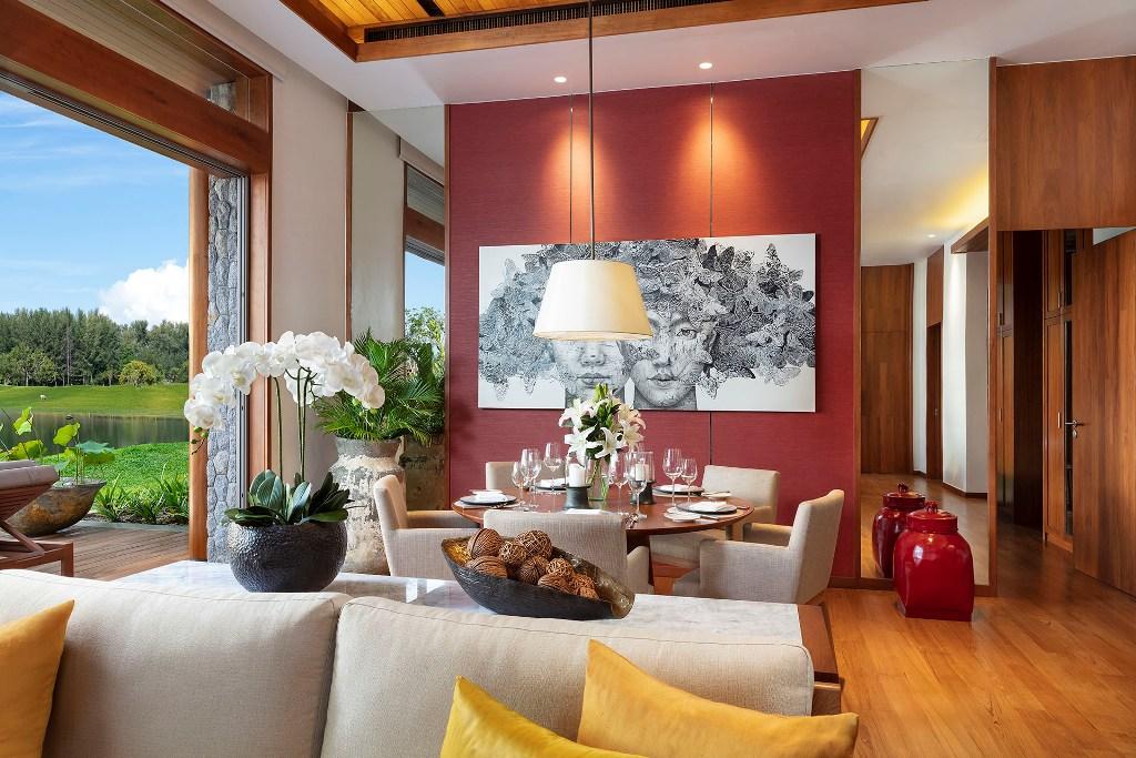 Ultra Luxury Beach Side Villas-Ultra Luxury Beach Side Villas - 1722D living.jpg