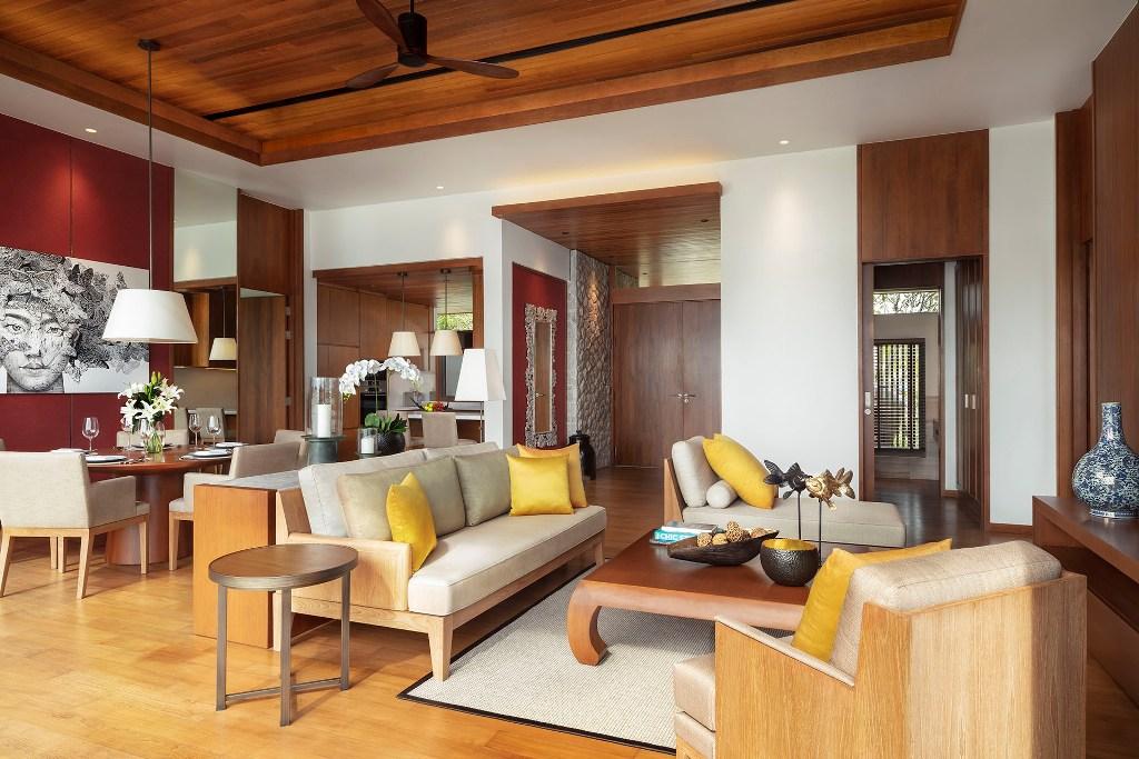 Ultra Luxury Beach Side Villas-Ultra Luxury Beach Side Villas - 1722D living 2.jpg