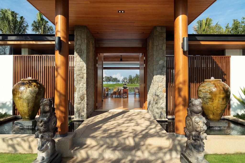 Ultra Luxury Beach Side Villas-Ultra Luxury Beach Side Villas - 1722D Exterior.jpg