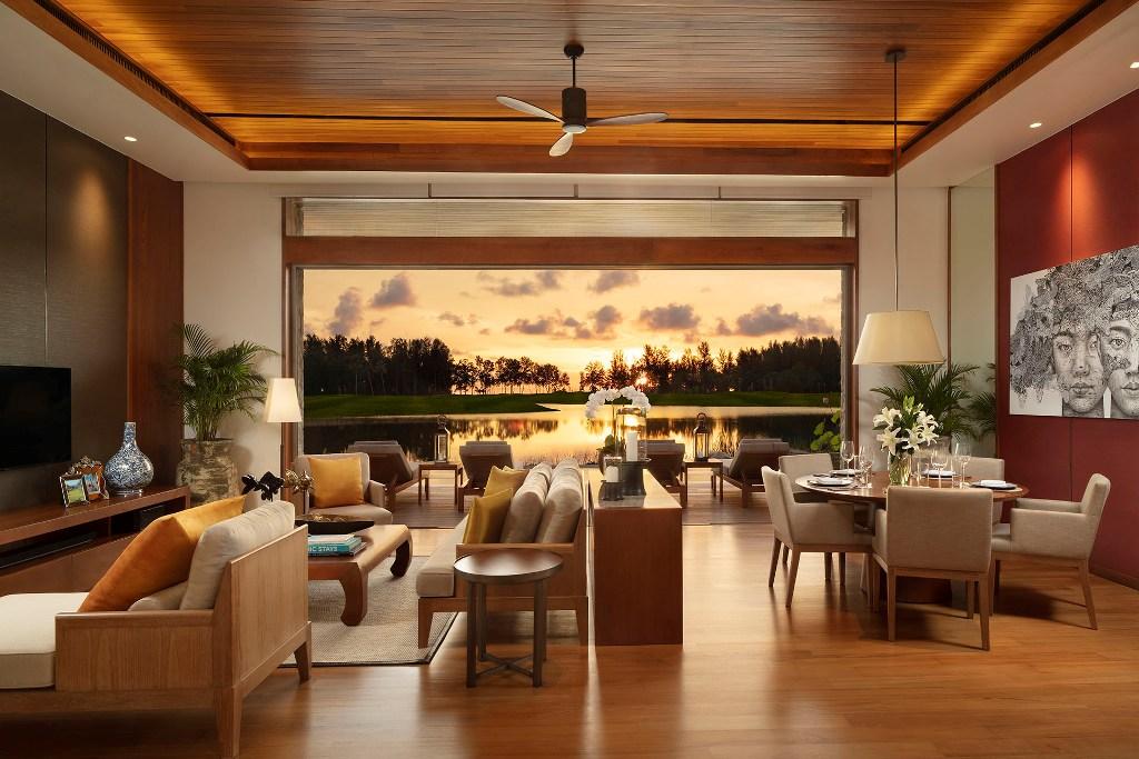 Ultra Luxury Beach Side Villas-Ultra Luxury Beach Side Villas - 1722D sunset.jpg