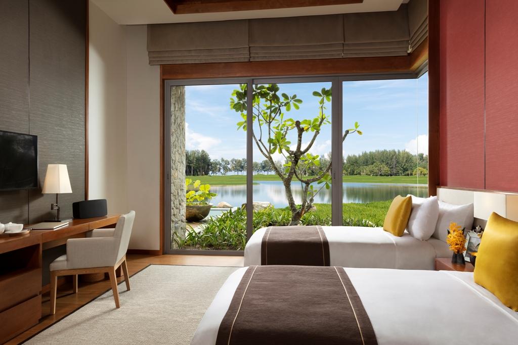 Ultra Luxury Beach Side Villas-Ultra Luxury Beach Side Villas - 1722D 2nd bed.jpg