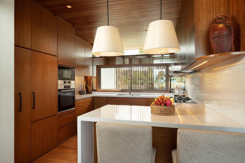 Ultra Luxury Beach Side Villas-Ultra Luxury Beach Side Villas - 1722D kitchen.jpg