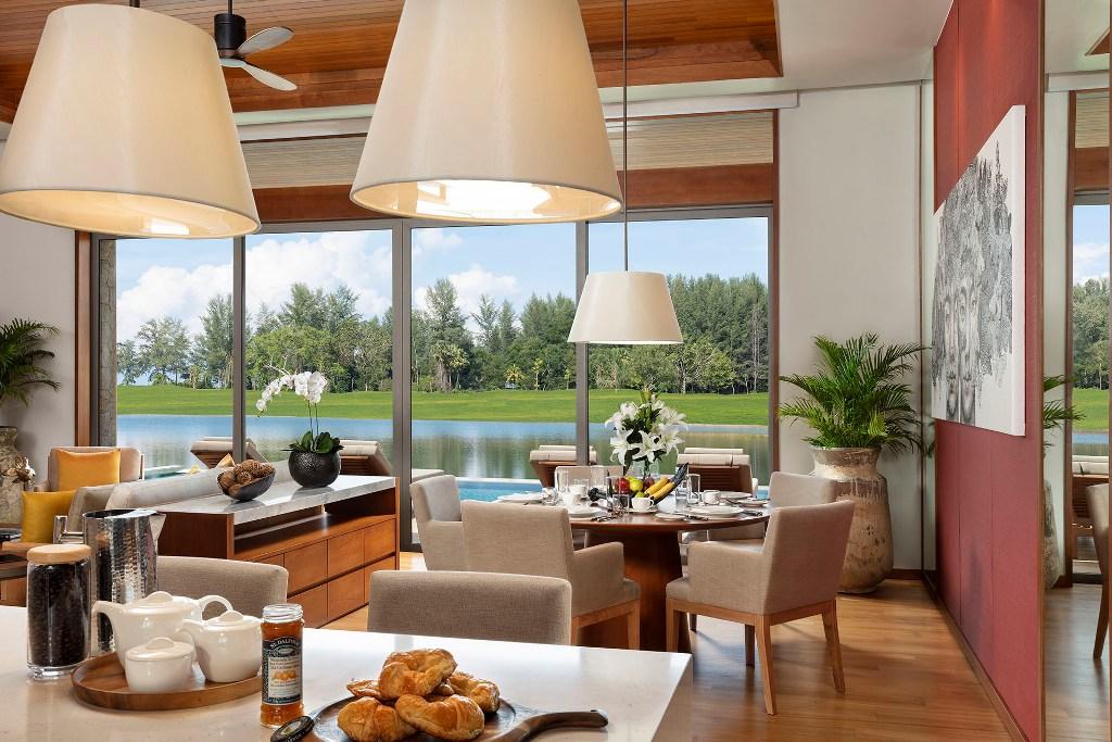 Ultra Luxury Beach Side Villas-Ultra Luxury Beach Side Villas - 1722D living 1.jpg