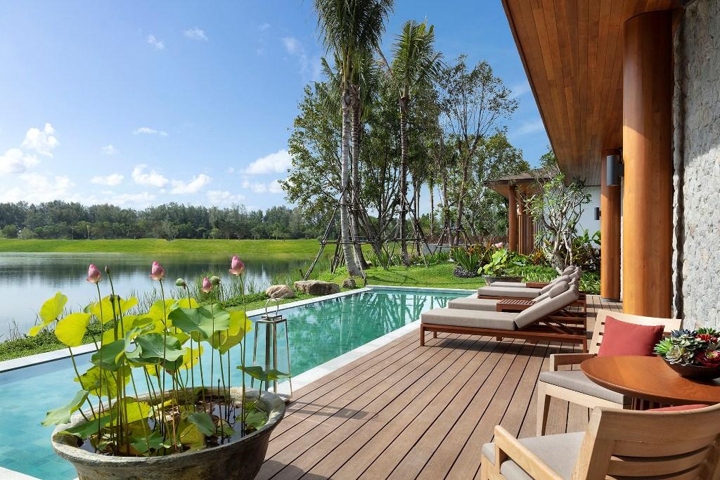 Ultra Luxury Beach Side Villas-Ultra Luxury Beach Side Villas - 1722D pool deck.jpg