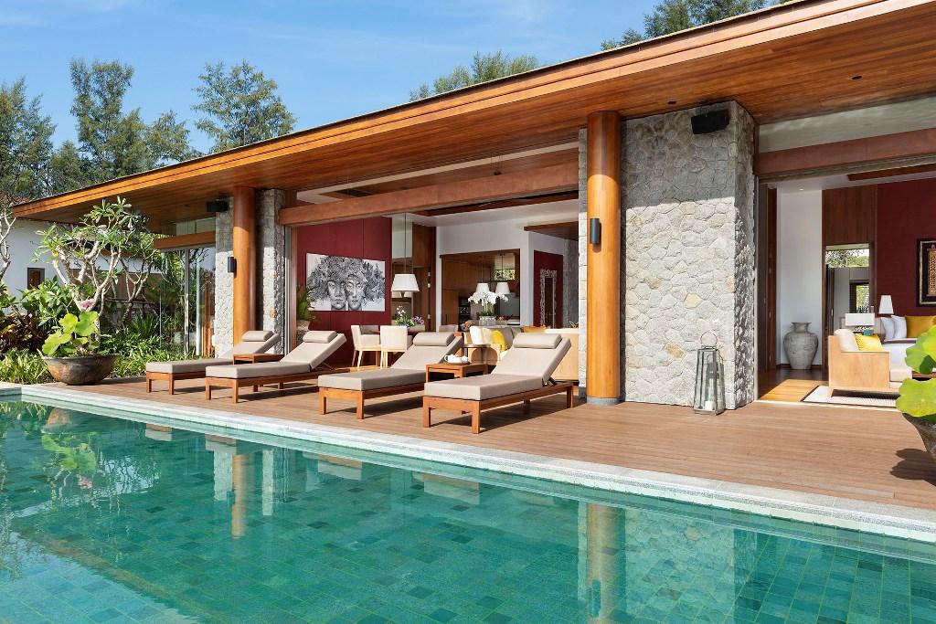 Ultra Luxury Beach Side Villas-Ultra Luxury Beach Side Villas - 1722D pool.jpg