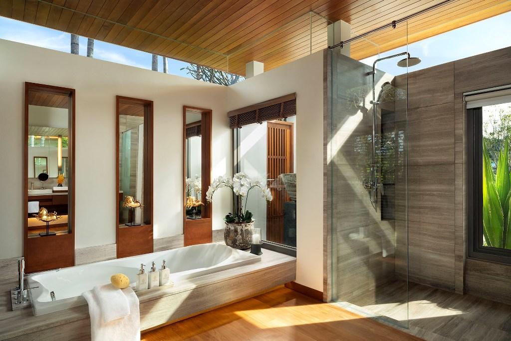 Ultra Luxury Beach Side Villas-Ultra Luxury Beach Side Villas - 1722D 2nd bed bath.jpg
