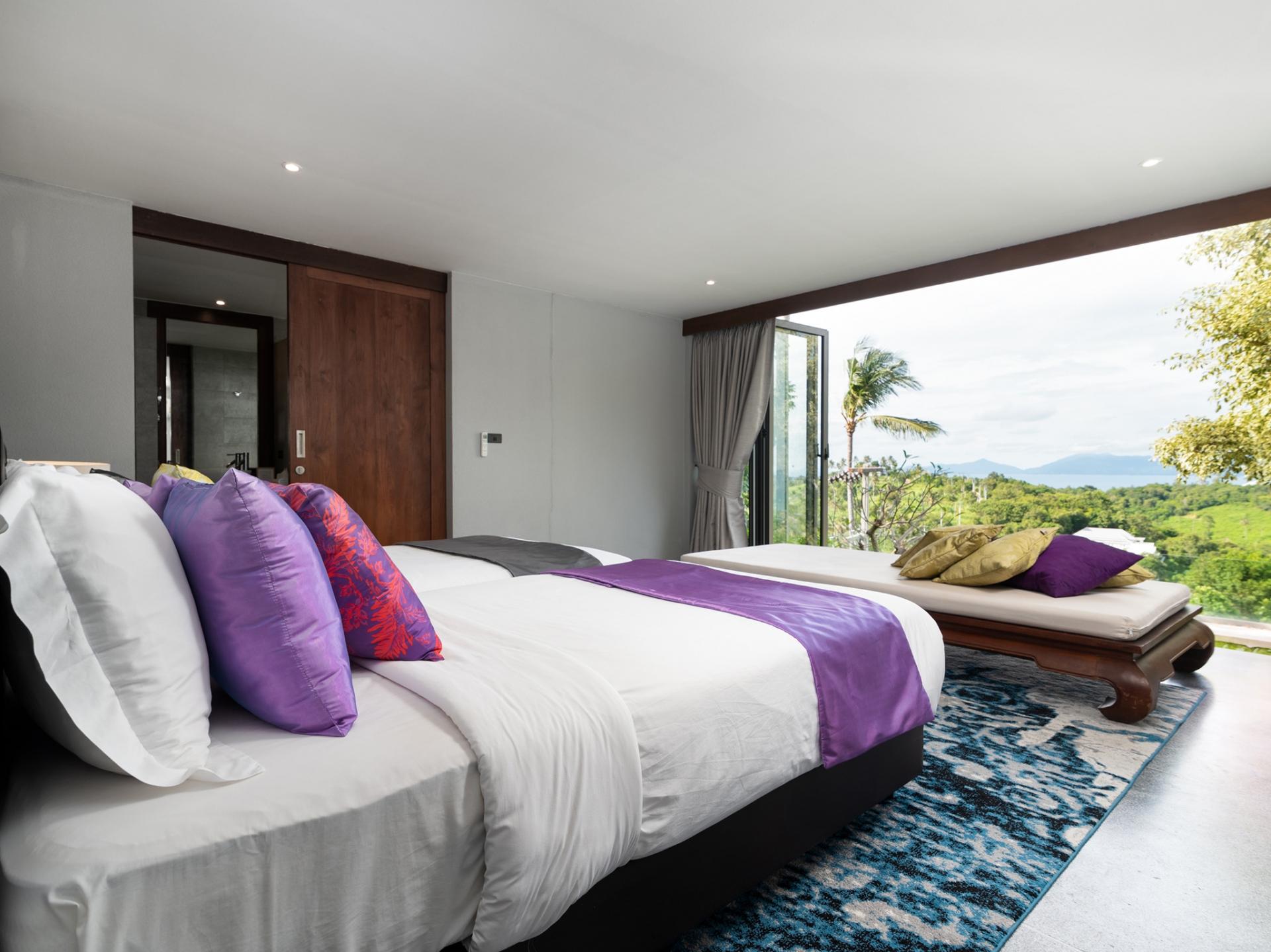 Breathtaking Family Villa-021 Villa Suralai - Twin deluxe bedroom.jpg