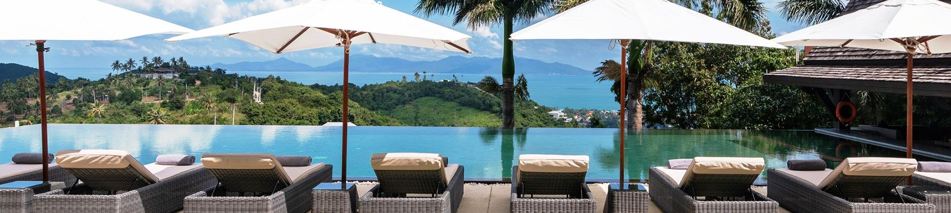 Breathtaking Family Villa-Suralai slider.jpg