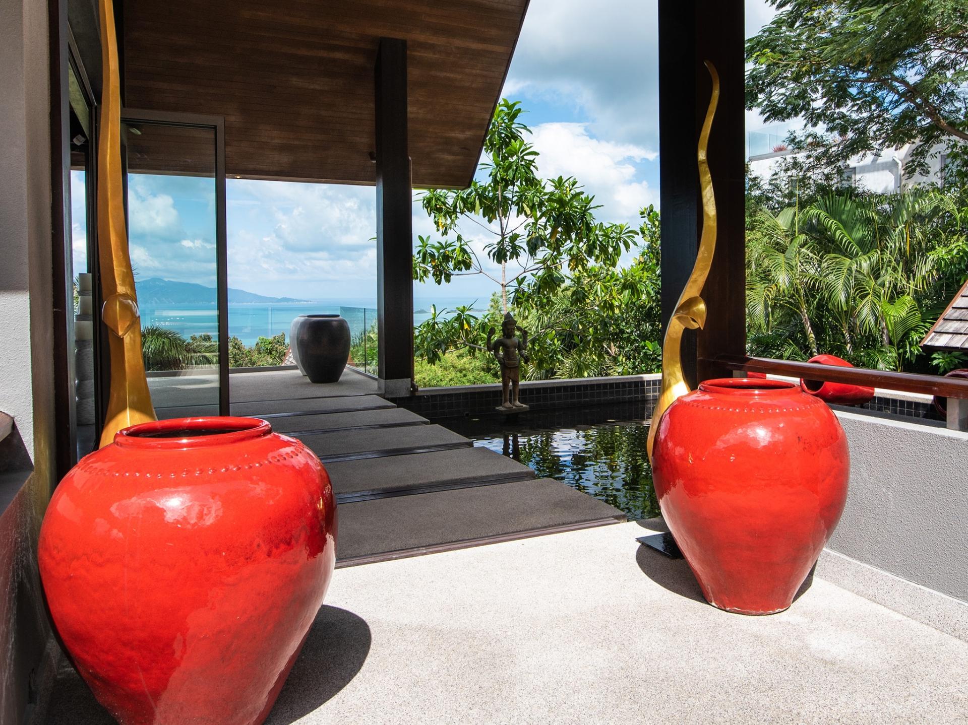 Breathtaking Family Villa-025 Villa Suralai - Villa entrance.jpg