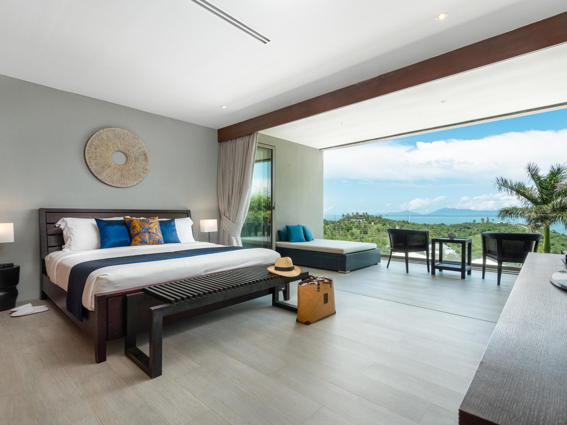 Breathtaking Family Villa-019 Villa Suralai - Deluxe bedroom with stunning views.jpg