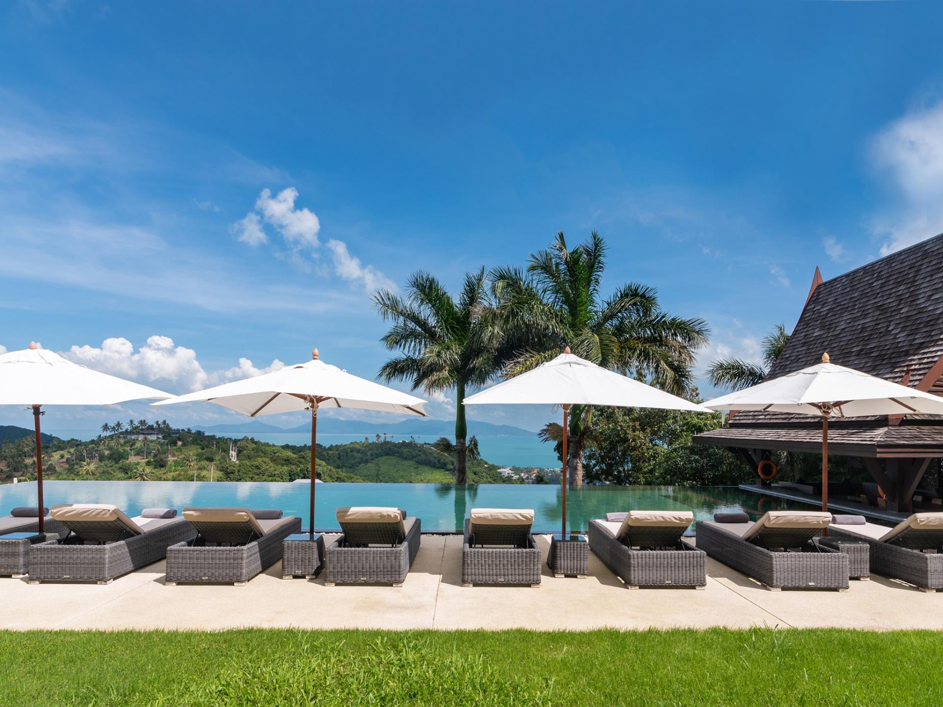 Breathtaking Family Villa-017 Villa Suralai - Relax and relish.jpg