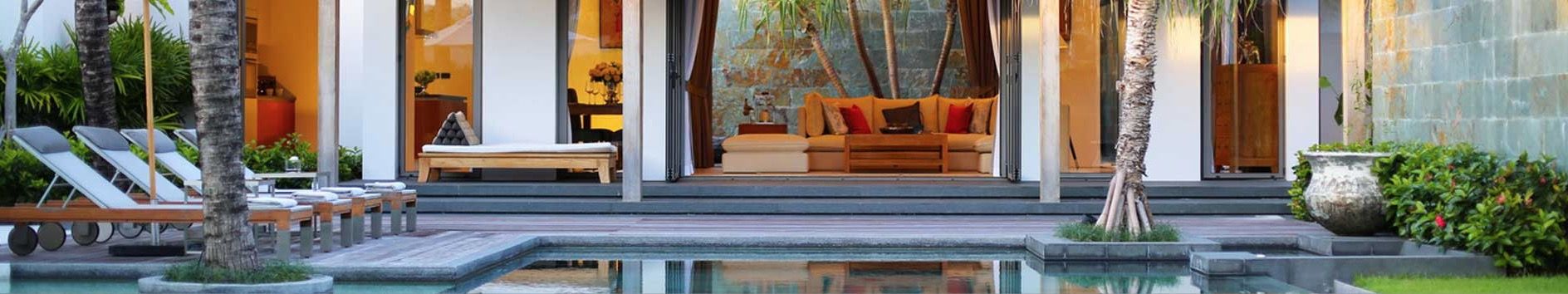 Phuket Prime – Phuket Property