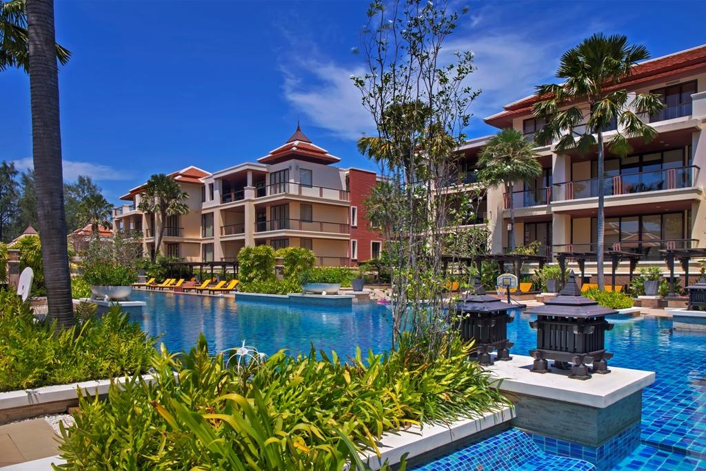 Property Fire Sale condo Phuket