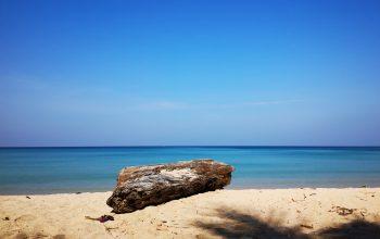Phuket Re-Opening Update